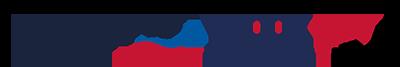 Road Safety GB NE Region Logo